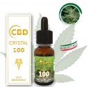 CBD CRYSTAL 100 SATIVA MR KRUSH