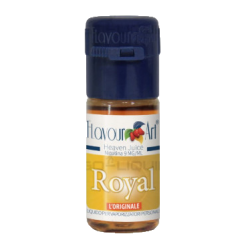 SABOR ROYAL (TABACO)